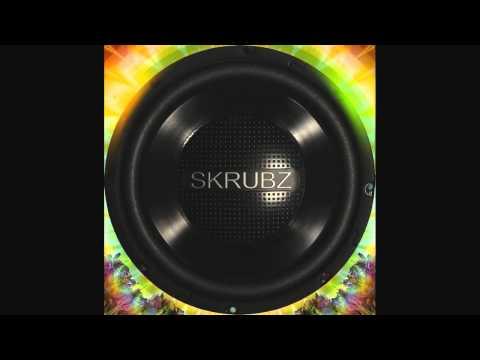 Sneaky Soundsystem - UFO( Skrubz Dubstep Remix)