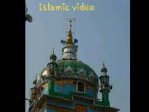 Sharafat qadeeri shahji ka karam hai mujhpe mere