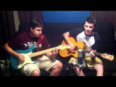Tougher Than the Rest - Bruce Springsteen/Chris Ledoux cover