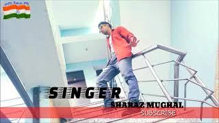 Rubaru, Rubaru jamai 2.0, rubaru jamai raja zee tv, rubaru jamai raja song, by green music channel