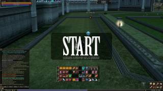 Hero Tournament - Dominator - July2k17 - L2Sublimity