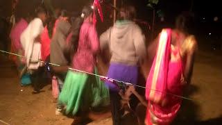 Dulhan hum le Jayenge Nagpuri Songs