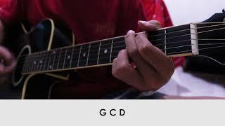 Kunci Gitar Lolot Band Tresna Memaksa.mp3