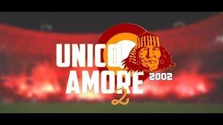 Unico Amore 2 + paroles [ Ultras L'Emkachkhines ] 2019