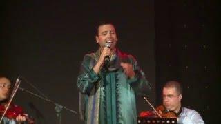 Fiyachiya Marouane Hajji قصيدة الفياشية مروان حاجي