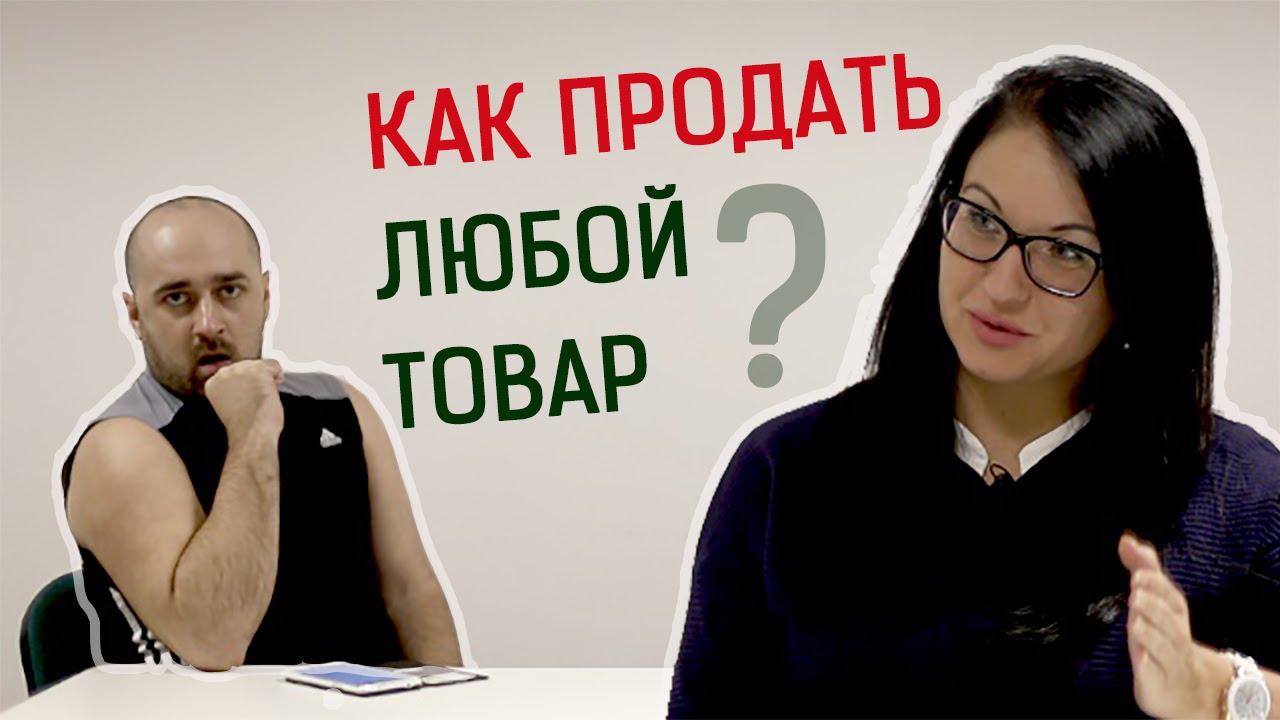 Регистратура поликлиники ярославской областной больницы
