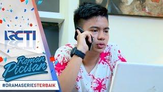 Video ROMAN PICISAN - Samuel Ngasih Baju Pesta Ke Karin [17 Mar 2017] download MP3, 3GP, MP4, WEBM, AVI, FLV Agustus 2018