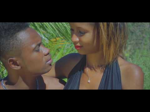 ELSIL   Tegna Love (Official Video)