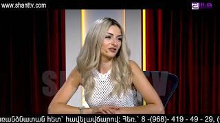 Kaskaceli yereko43 17 06 2017