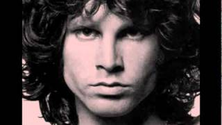 Jim Morrison - The End (Full + The Doors)