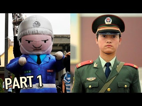 China vs Taiwan: Top 5 Differences | China Uncensored