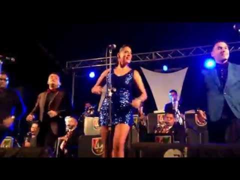 Dos Locos, Los Inquietos - Video Oficial from YouTube · Duration:  3 minutes 57 seconds