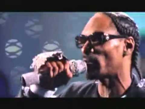 "Snoop Dogg Ft Charlie Wilson - Can't Say Goodbye ""LIVE"""