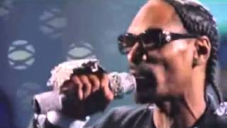 Snoop Dogg Ft Charlie Wilson - Can