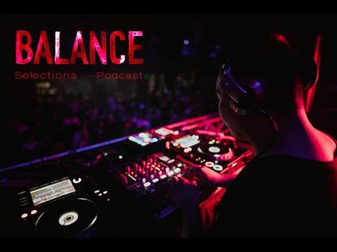Darin Epsilon - Balance Selections 073