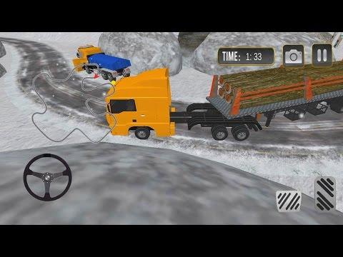 СИМУЛЯТОР ГАИШНИКА! ПЕРВАЯ ВЗЯТКА - МОБИЛЬНАЯ ИГРА Cop Simulator 1 серияиз YouTube · Длительность: 18 мин44 с
