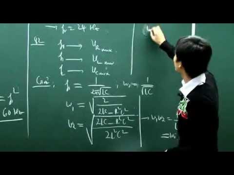 Độ lệch pha và phương pháp giản đồ vecto 01.flv [ TANGGIAP.VN ]