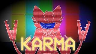 KARMA | meme