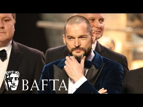 First Dates wins BAFTA for Reality & Constructed Factual | BAFTA TV Awards 2016