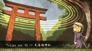Remix : 凛(http://bit.ly/1aoailO) Illust : Akihiyo(http://bit.ly...