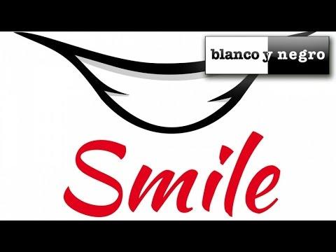 New Limit Ft. Amparo Rios - Smile (Festival Mix) - (Official Audio)
