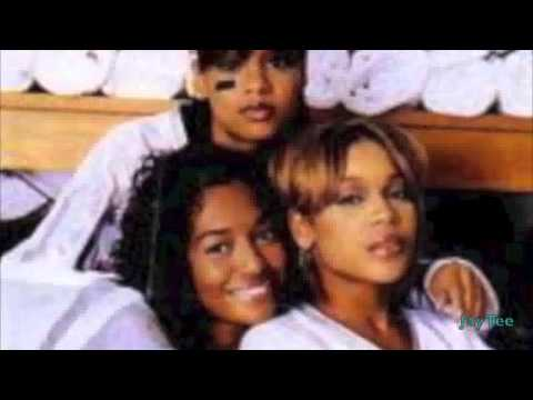 TLC - Meant To Be [Unofficial Music Video] by @JevonTompkins