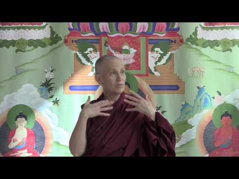 3-28-13 Dharma Guidance on World Events: Buddhists in Conflict - BBCorner