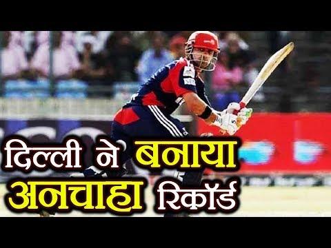 IPL 2018: RCB Vs DD: Delhi Daredevils Post Worst Performance In Powerplay | वनइंडिया हिंदी