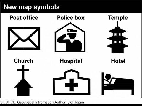 Www Symbols
