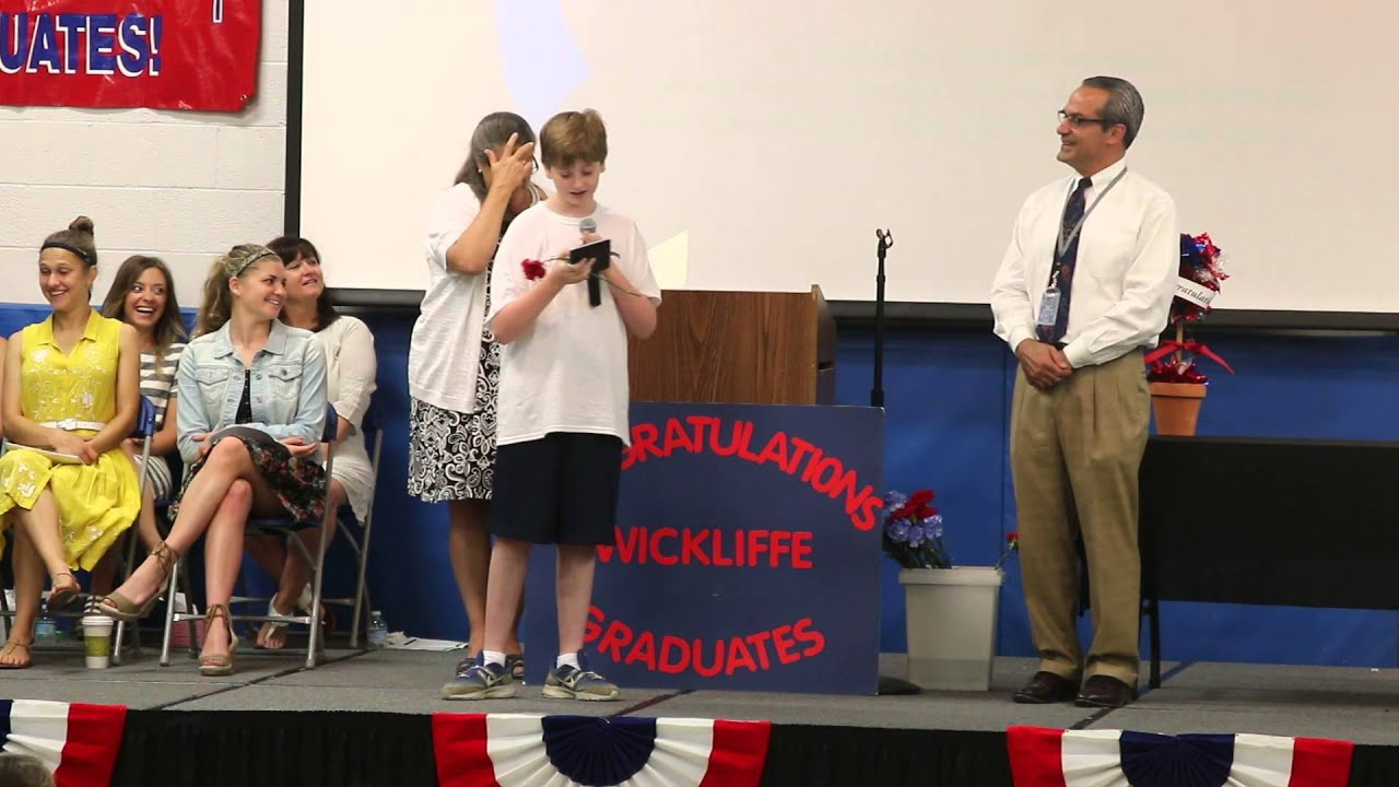 5th grade graduation speech 10 graduation speeches that will inspire and move you  don't worry about your grade, or the results, or success  even though this isn't technically a graduation speech, we're still going .