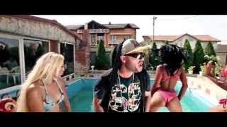 Repeat youtube video MC MASU - Esti Bine Mami (Video Oficial )