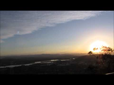 Canberra   Australian Capital Territory
