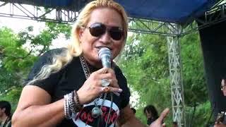 JANGKRIK-SIRAJA-SONATA 2015 LIVE CERME NGIMBANG LA