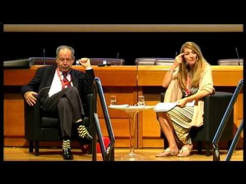 Edward de Bono, Dona Grace - Upload and upgrade to XXIst Century thinking