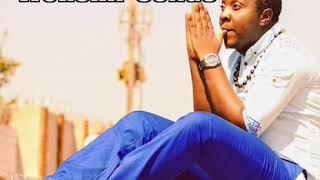 2019 BEST ZAMBIAN WORSHIP SONGS VOLUME 1.mp3