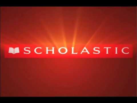 www.scholastic.com