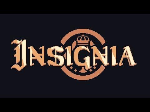 Insignia Gameplay Impressions - Metroidvania Fun with Shiba Inus!