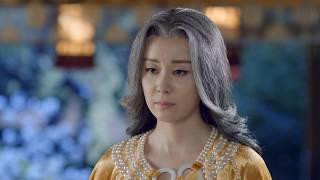 上古情歌 A Lifetime Love 29 黃曉明 宋茜 CROTON MEGAHIT Official
