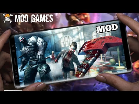 dead-trigger-v2.0.0-mod-apk-(unlimited-cash,-gold-and-ammo)-offline-by-mod-games