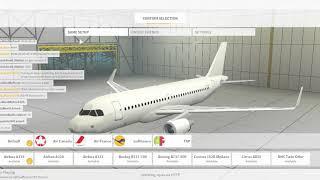 Roblox Velocity Flight Simulator Met Iv Norm En Kof!