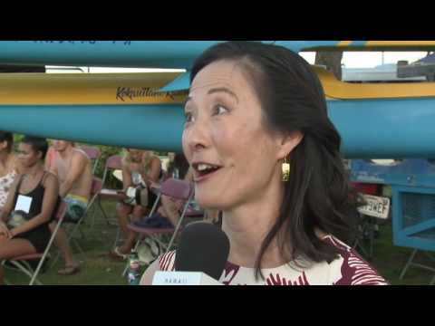 HAWAII FIVEO ROSALIND CHAO  SEASON 7