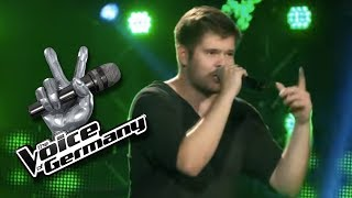 Baixar MKTO - Classic | Dzenan Buldic Cover | The Voice of Germany 2017 | Blind Audition