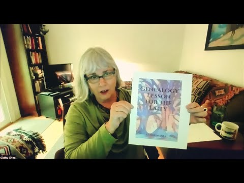 Virtual Poetry Reading With Poet & Friend To The Arts Cathryn Shea
