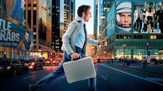 افضل5 افلام مستحيل ان تتكرر  ????  Top 5 Movies of All Times