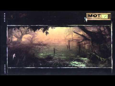 MOT(못) - 날개