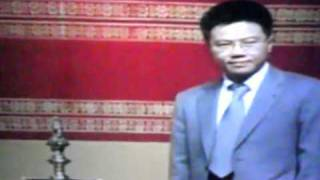 Tu-i Tr- Online - - Giáo su Ngô B-o Châu do-t gi-i thu-ng Fields.flv