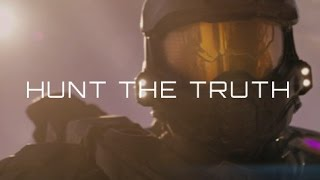Halo 5 Guardians | Master Chief