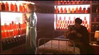 kdlang / Salmonberries (1991) / Ягода морошка.