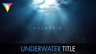 Elegant CGI Ocean Tutorial | Advanced Light Rays in HitFilm Mp3