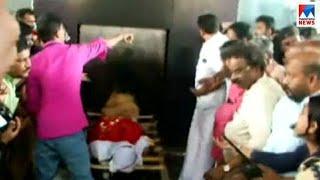 വയലിന് നെഞ്ചോടുചേര്ത്ത് അന്ത്യയാത്ര; ബാലഭാസ്കര് ഇനി ഓര്മകളിലെ നോവീണം | Balabhaskar